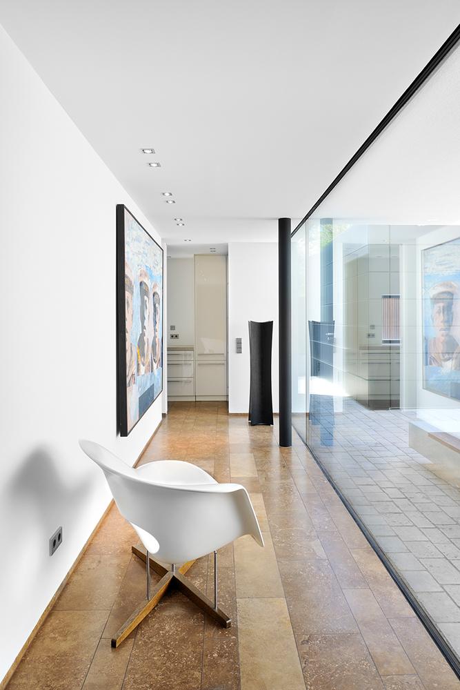 whs m ralf dieter bischoff. Black Bedroom Furniture Sets. Home Design Ideas